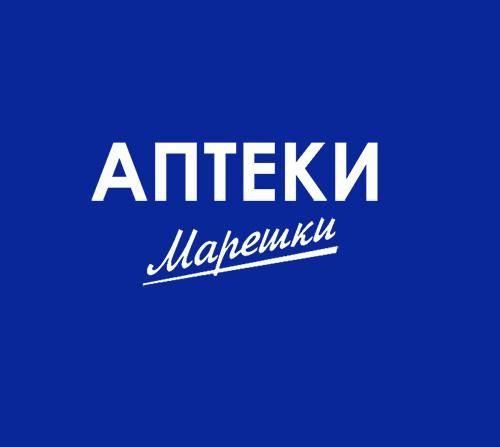 apteki-mareshki