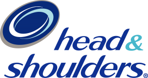Head__Shoulders_Logo