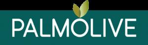 Palmolive_logo_2016