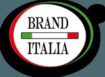 brand-italia-logo