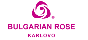 bulgarska-roza-karlovo