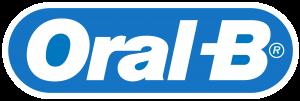 Oral-B_logo_logotype