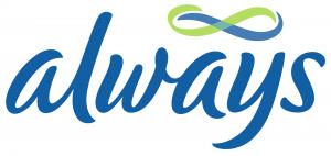 Always_logo_logotype_emblem