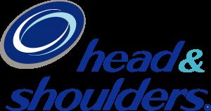 Head__Shoulders_Logo